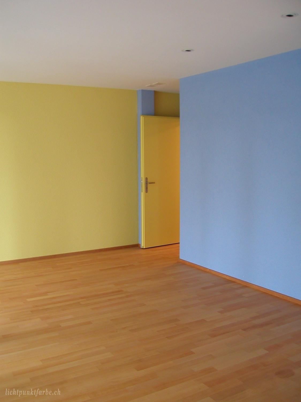 farbe f r betonboden wohn design. Black Bedroom Furniture Sets. Home Design Ideas